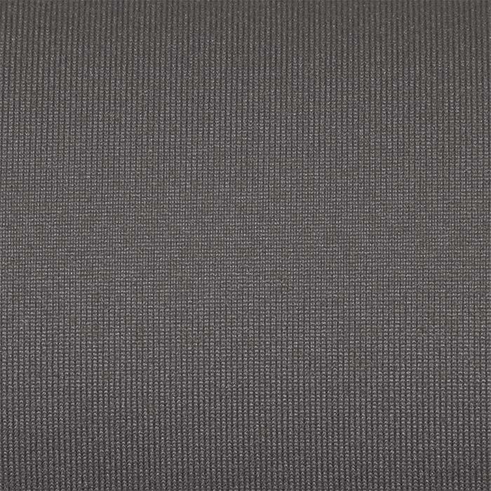 Poliamid, elastan, mat, 18739-9, siva