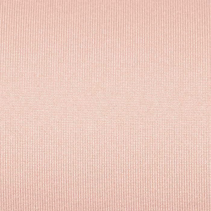 Poliamid, elastan, mat, 18739-10, marelica