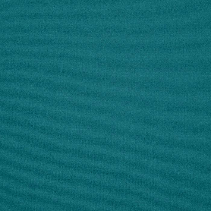 Pletivo, gosto, 20987-306, turkizna