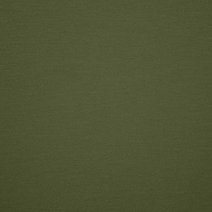 Pletivo, gosto, 20987-328, zelena