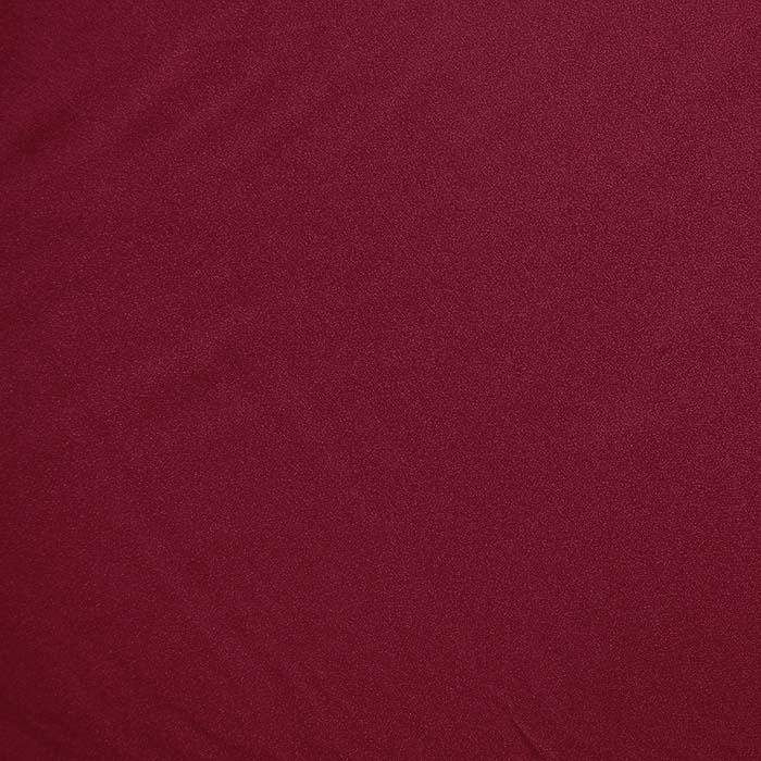 Poliamid, elastan, svetleča, 13513-78, bordo