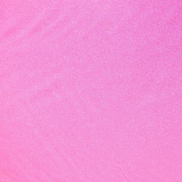 Poliamid, elastan, svetleča, 13513-79, neon roza