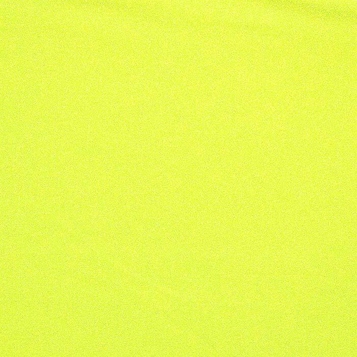 Poliamid, elastan, svetleča, 13513-82, neon rumena