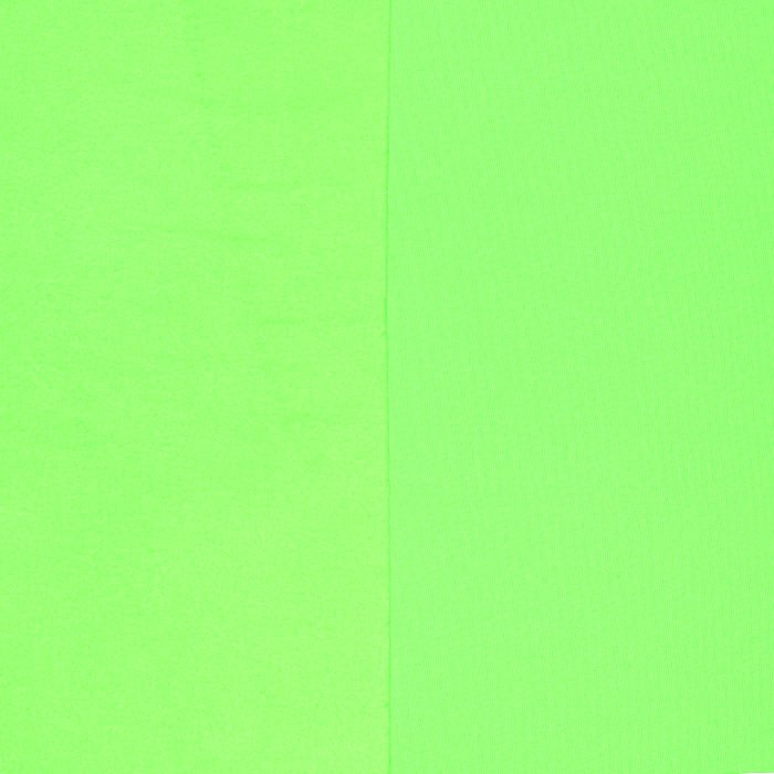 Softshell, velur, 17072-020, zelena