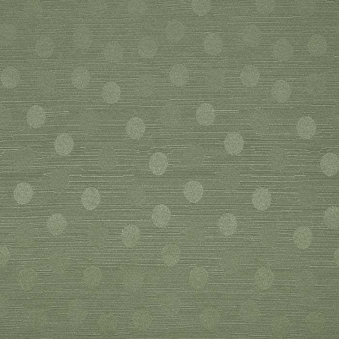 Otoman, žakard, 4146-305, olivno zelena