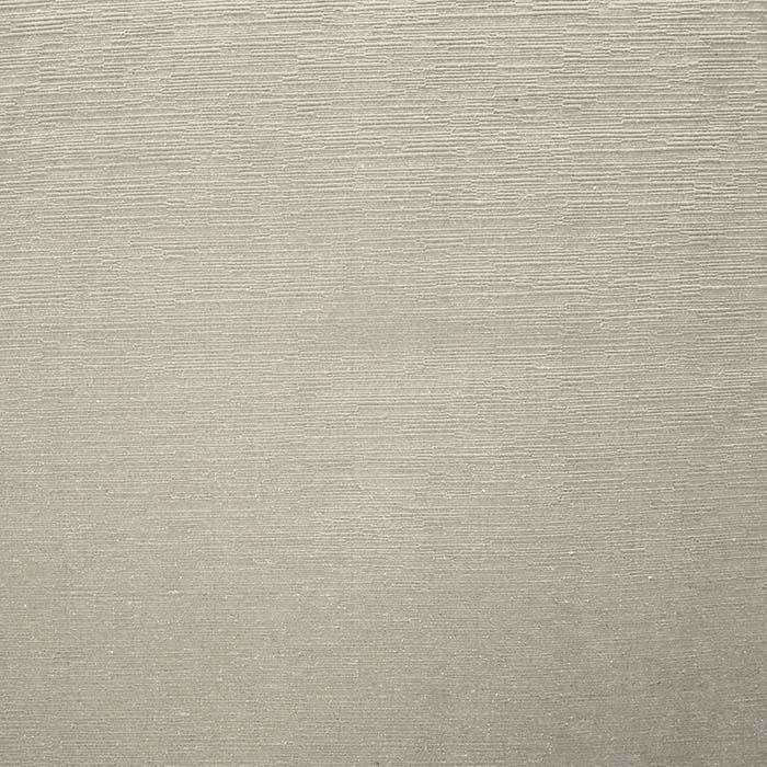 Otoman, 4146-42, sivobež