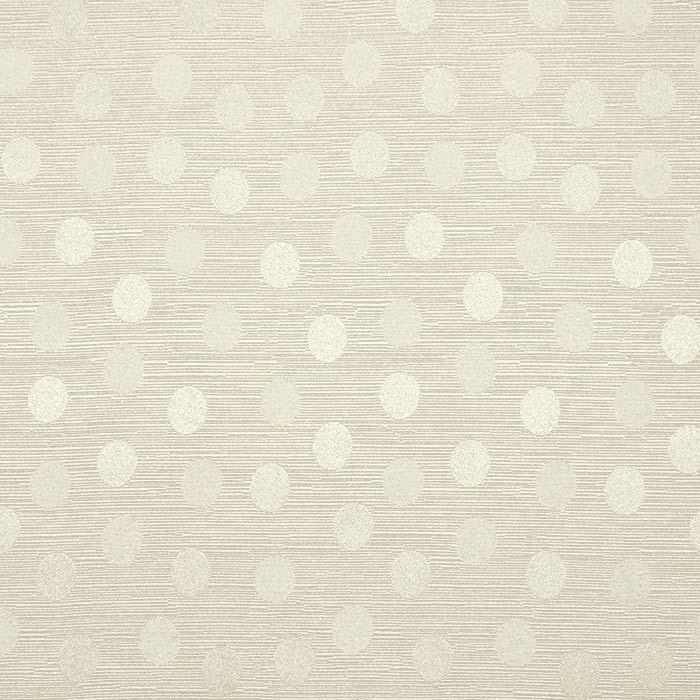 Otoman, žakard, 4146-340, smetana