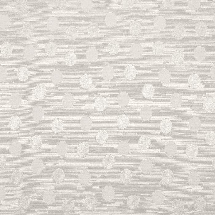 Otoman, žakard, 4146-341, smetana