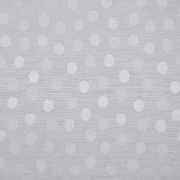 Otoman, žakard, 4146-344, siva