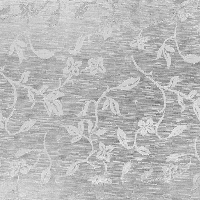 Otoman, žakard, 4146-144, siva