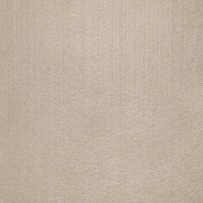 Filc 3 mm, poliester, 4893-253, sivobež