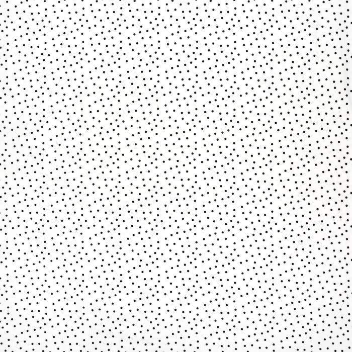 Jersey, bombaž, pikice, 24164-051, bela