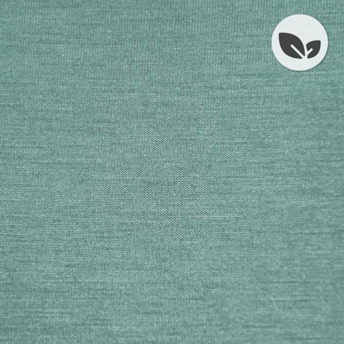 Jersey, bambus, organski, 21798-023, mint