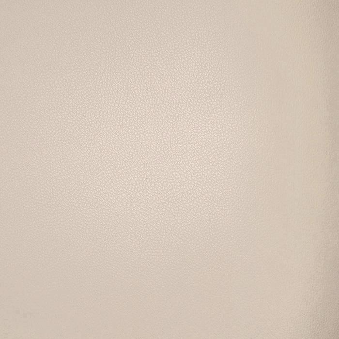Umjetna koža Arden, 12741-018, kožna