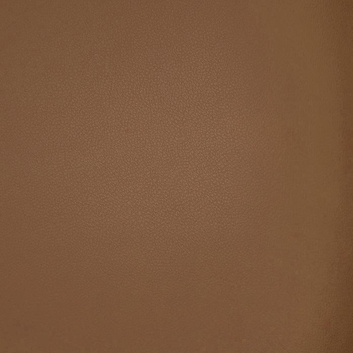 Umjetna koža Arden, 12741-316, smeđa