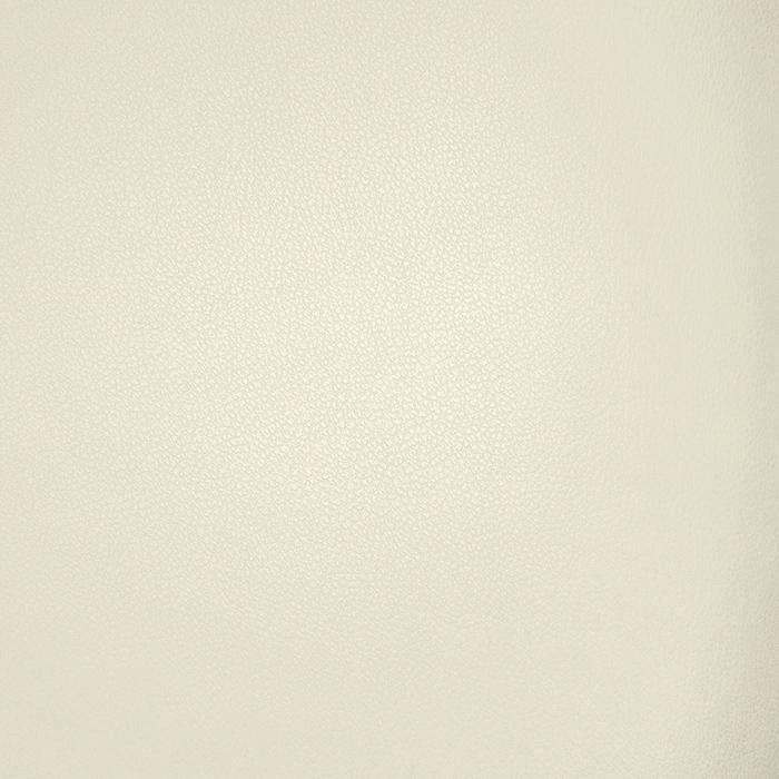 Umjetna koža Arden, 12741-014, krem