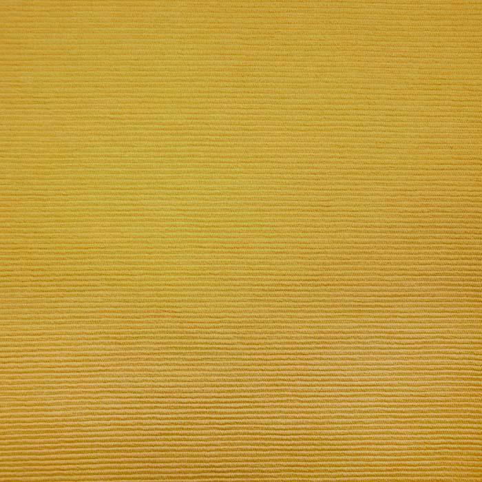 Pletivo, bombaž, rebrasto, 19310-580, oker