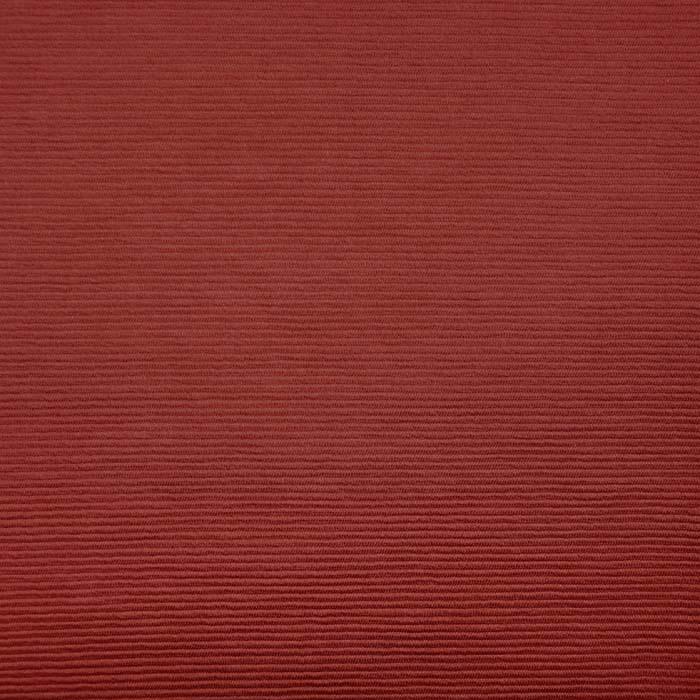 Pletivo, bombaž, rebrasto, 19310-400, opečna