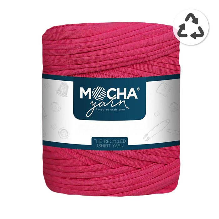 Preja, T-shirt, 24312-183, roza