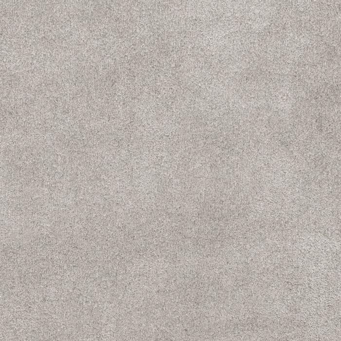 Mikrotkanina Arka, 12763-606, sivobež