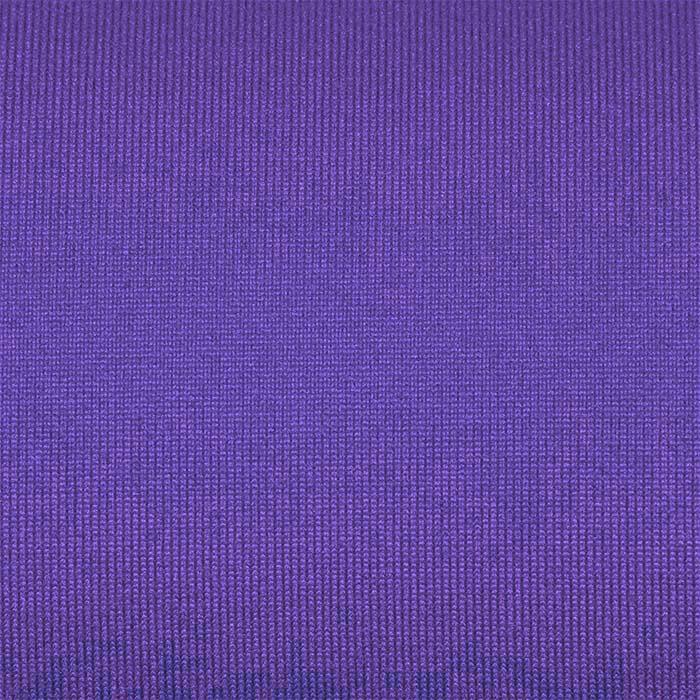 Poliamid, elastan, mat, 18739-14, vijola