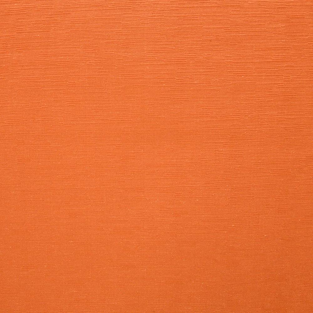 Otoman, 4146-08, oranžna
