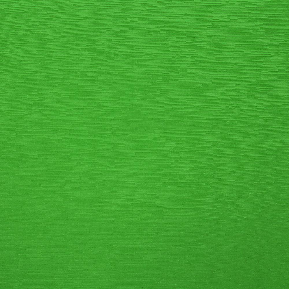 Ottoman, 4146-27, knallgrün