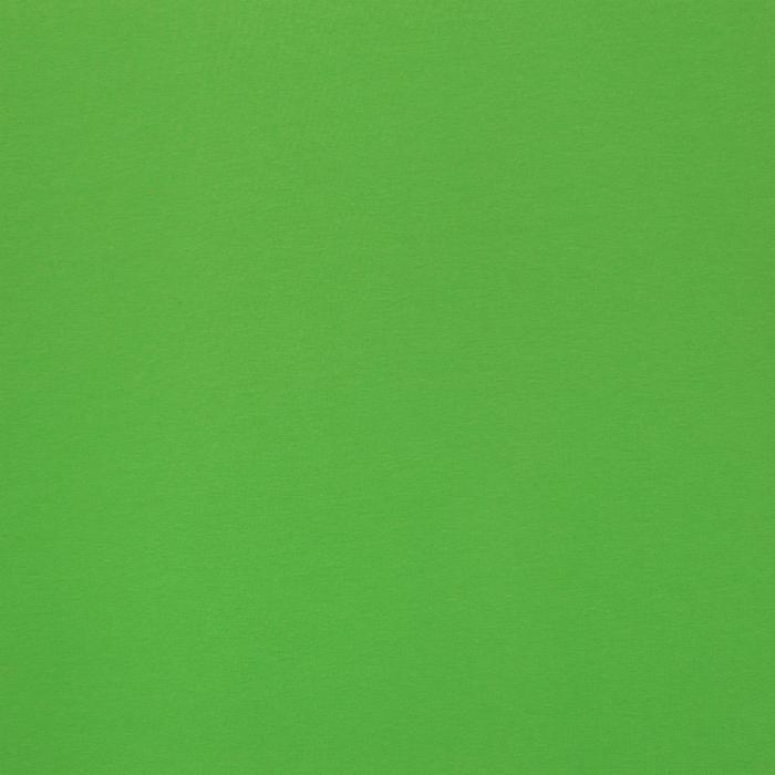 Jersey, bambus, 14_4218-14, zelena