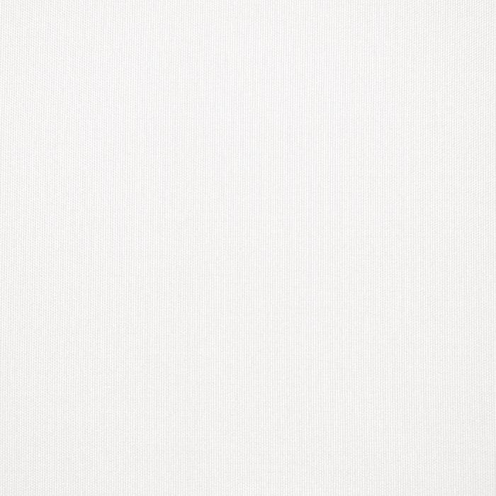 Dekor tkanina, tenda, Lilian, 12839-02, bijela