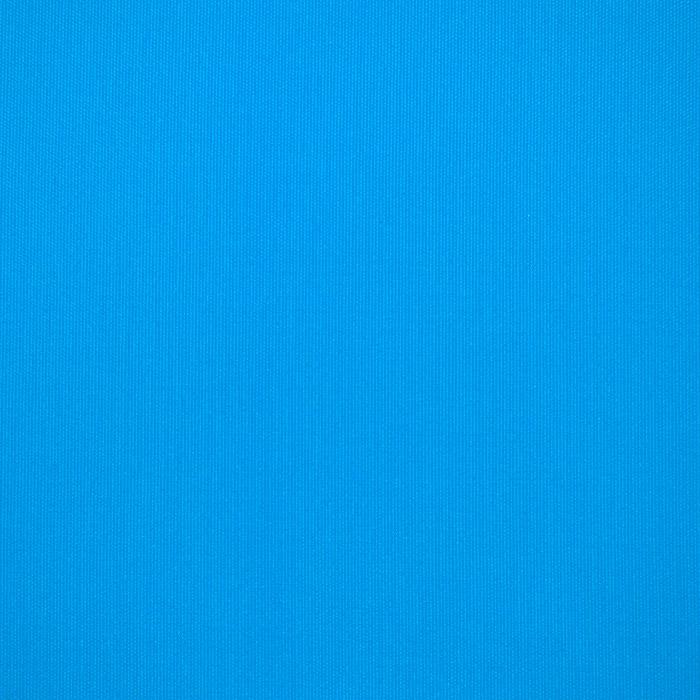 Deco fabric, awning, Lilian, 12839-10, blue