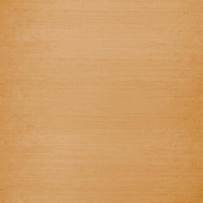 Svila, šantung 004_3956-07 zlata