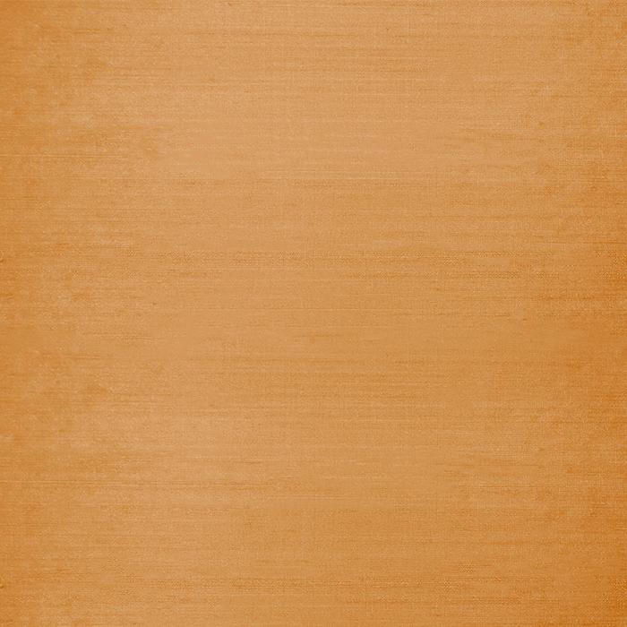 Svila, šantung 005_3956-09 oranžno zlata