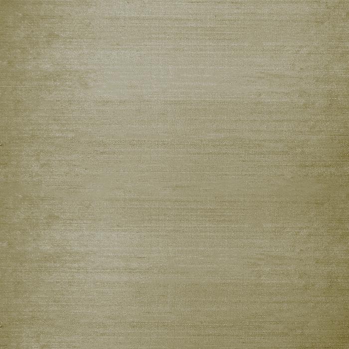 Svila, šantung 025_3956-14a rumeno srebrna