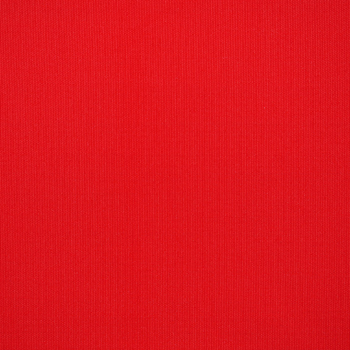 Deco fabric, awning, Lilian, 12839-21, red