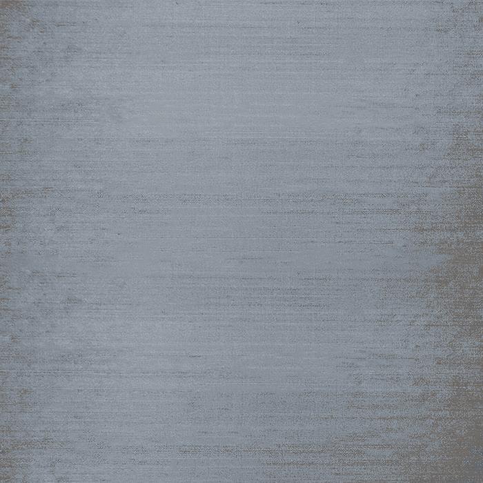 Svila, šantung, 3956-33, pepelnato modra