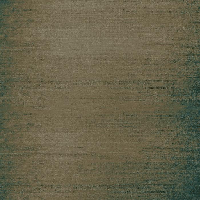 Svila, šantung, 3956-36, emerald