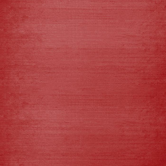 Svila, šantung, 3956-45, temno rdeča