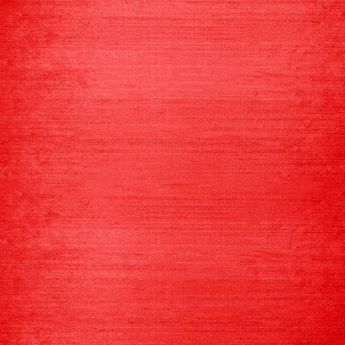 Svila, šantung, 3956-48A, losos
