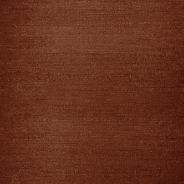 Svila, šantung, 3956-54, rjava
