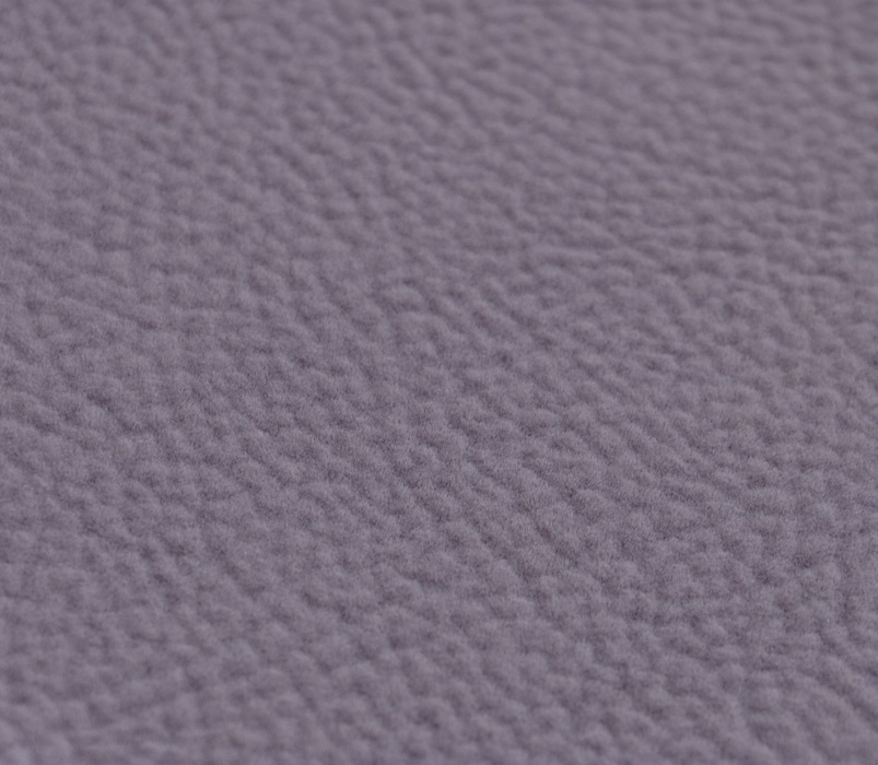 Microfabric Antelope 010, 12935-465, light purple