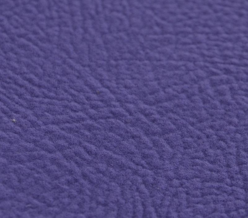 Microfabric Antelope 011, 12935-730 purple