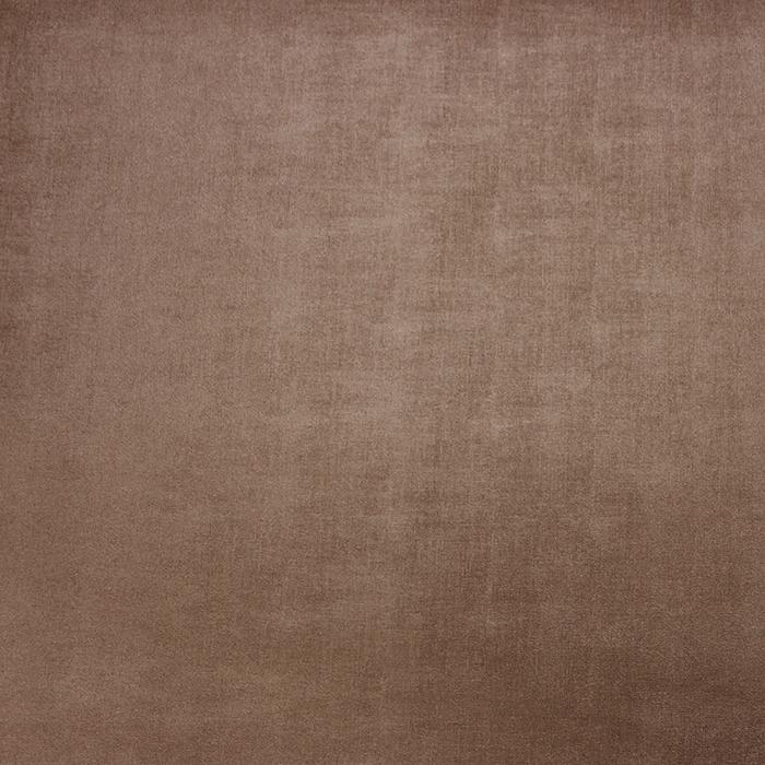 Artificial leather Raina, 12739-360, copper brown