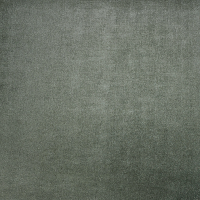 Artificial leather Raina, 12739-614, silver grey