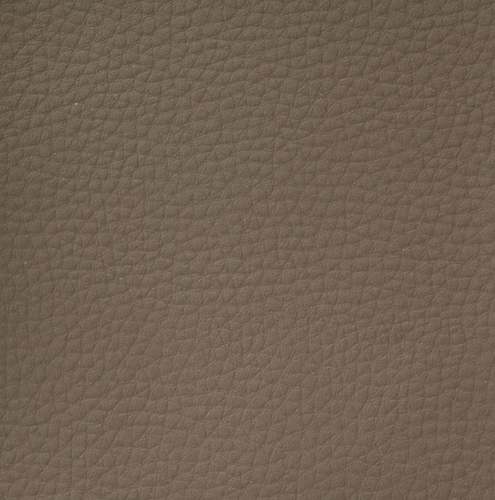 Artificial leather Verna, 004_12740-060,  light brown