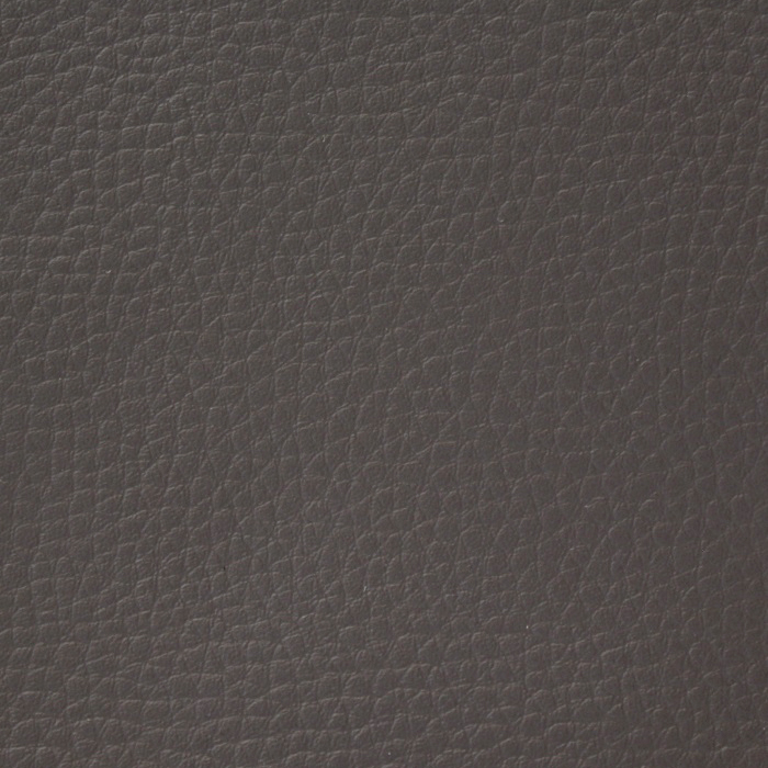 Artificial leather Verna, 012_12740-342, dark brown
