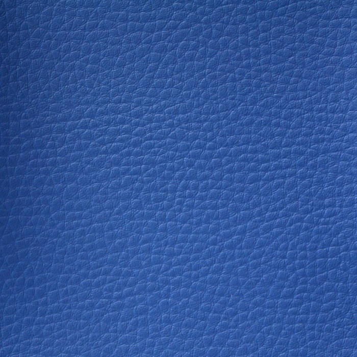 Umjetna koža Verna, 008_12740-505 plava