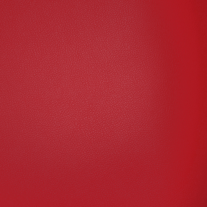 Artificial leather Arden, 005_12741-227, red