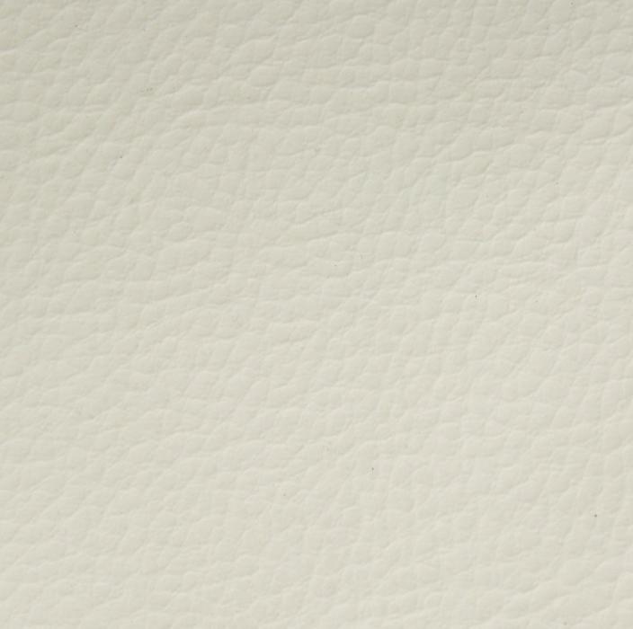 Artificial leather Nedra, 002_12742-002, cream