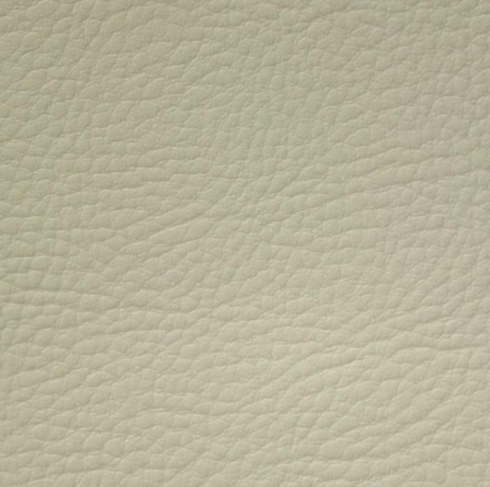 Artificial leather Nedra, 003_12742-010, beige