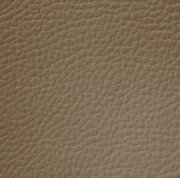 Artificial leather Nedra, 005_12742-020, beige